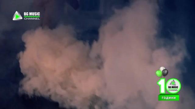 Българска Телевизия Онлайн